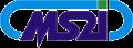 Ms2i - Logo
